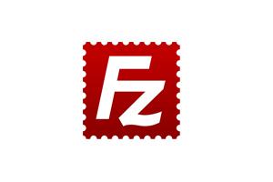 开源FTP工具 FileZilla Pro 3.52