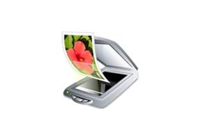 VueScan Pro(专业扫描工具) v9.7.40 破解版