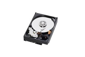 Hard Disk Sentinel 5.6.1.16 硬盘哨兵破解版