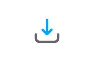 Xdown(多功能下载)v2.0.2.0 绿色版