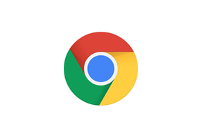 Google Chrome 87.0.4280.141 正式版离线安装包(谷歌官方版)