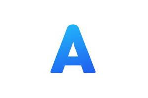 Android Alook浏览器 v1.67 抢先体验版