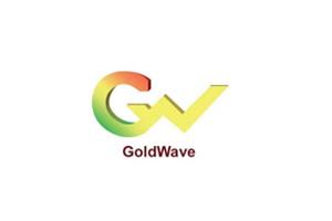 GoldWave(音频编辑工具)v6.53 绿色版
