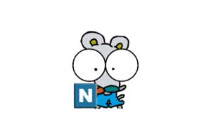 硕鼠Nano下载器 v0.4.8.10 绿色版