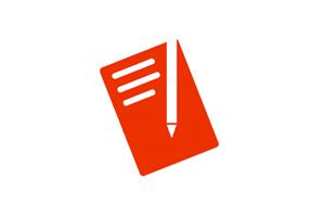 EmuraSoft EmEditor Professional 20.4.4文本编辑器