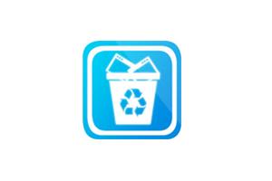 HiBit Uninstaller v2.5.90 中文版绿色单文件