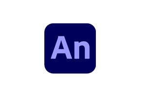 Adobe Animate 2021 21.0.2.37893 特别版