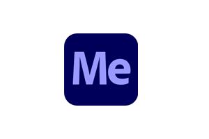Adobe Media Encoder 2020 14.8.0 直装特别版