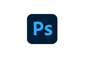 Adobe Photoshop 2021 22.1.1.138​​ 直装特别版