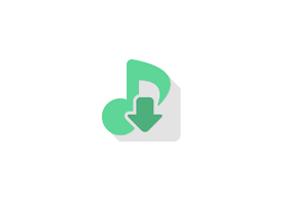 洛雪音乐助手 v1.6.1 | 全网付费无损试听下载