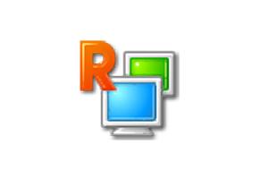 Radmin Server v3.5.2.1 汉化破解绿色版,完整版+精简版