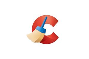 CCleaner PRO v5.78.8558 绿色破解版