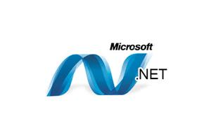 Microsoft .NET Runtime v5.0.2正式版.net运行库
