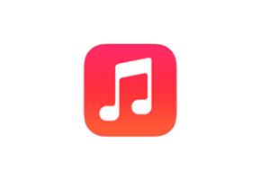 MusicTools v1.9.2.0 付费无损音乐下载神器