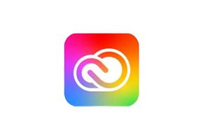 Adobe 21/20 赢政天下大师版21年1月更新版 v11.2.1