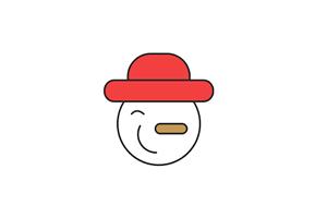 比特冬PRO 1.0.2.71 免费无广告磁力搜索工具