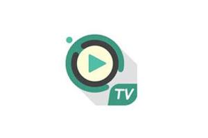 极光影院TV盒子版v1.1.5.2 免费纯净无广告版