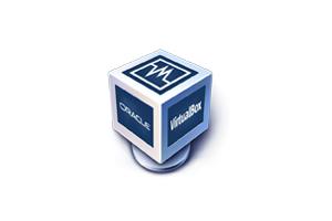 轻量级虚拟机VirtualBox v6.1.18 绿色便携版