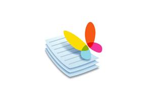PDF Shaper Professional v10.7 解锁专业版