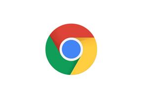 Chrome++ v1.4.0 , Chrome浏览器增强软件