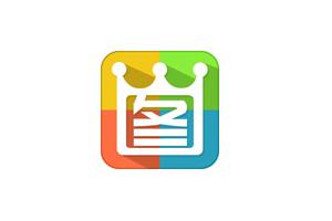 2345看图王 v10.3.1.9141去广告绿色纯净版-强烈推荐