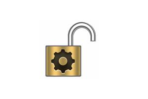 文件解锁工具IObit Unlocker 1.2.0.5 单文件版