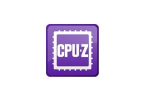 CPU-Z 1.96.0 简体中文版绿色单文件