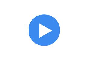 MX Player v1.33.3 免费版去广告解除限制版