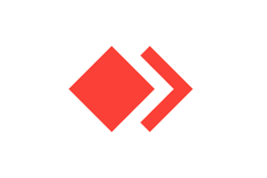 AnyDesk v6.2.2 , 免费小巧较流畅的远程工具