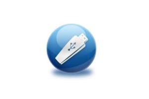 Ventoy v1.0.37 U盘系统启动盘引导制作工具