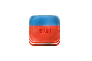 图片去水印利器 Inpaint v9.0.2 免注册单文件