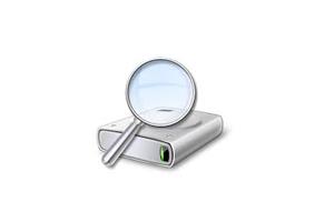 硬盘检测工具 CrystalDiskInfo 8.11.2 正式版