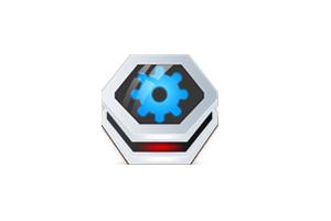 360驱动大师 v2.0.0.1660 纯净版绿色版