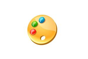 PicPick Professional v5.1.4 截图工具简体中文绿色版
