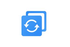 傲梅轻松备份技术师增强版 v6.4.0 绿色便携版