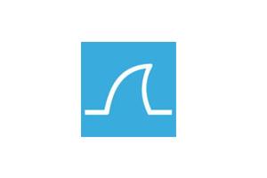 网络抓包工具Wireshark v3.4.3.0 绿色便携版