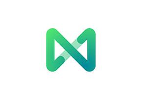 MindMaster Pro 8.5.1.124 中文绿色特别版