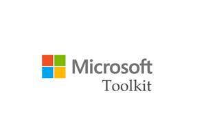 微软KMS激活工具 Microsoft Toolkit v2.7.1