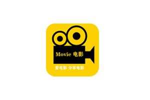 TV影院v1.6.5.0 去广告纯净版 , 盒子看片必备