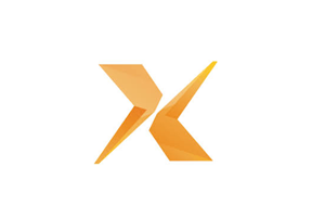 Xmanager Power Suite v7.0.0 Build 0004 激活版