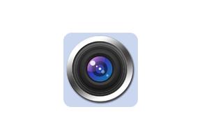 SmartPSS-TPC2.03.1.15大华体温摄像头客户端独立版