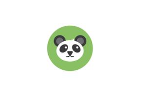 PandaOCR 2.67 全能免费OCR图文识别工具