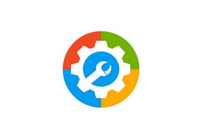 系统映像制作工具箱MSMG ToolKit v11.3 中文版