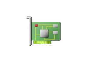显卡检测工具GPU-Z v2.37.0 简体中文汉化版