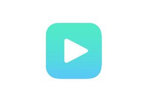 百川影音v1.1.9.7 包含各大优质电视频道直播源版