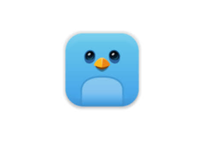 飞鸟影视 v4.2.0 免费无广告版 | 盒子看片神器