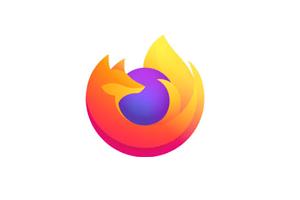 Mozilla Firefox 86.0.0 Stable / 78.8.0 ESR火狐浏览器