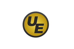 IDM UltraEdit v28.00.0.98 中文绿色特别版