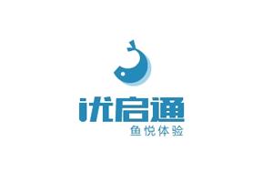 EasyU(优启通WinPE) v3.6.2021.0418 VIP版