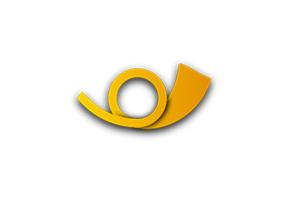 EarTrumpet-可为每个程序单独设置音量(WIN10专用)